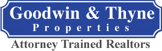 Goodwin & Thyne Properties
