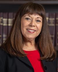 CynthiaMaez-web