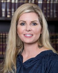 NatalieGoodwin12-2017