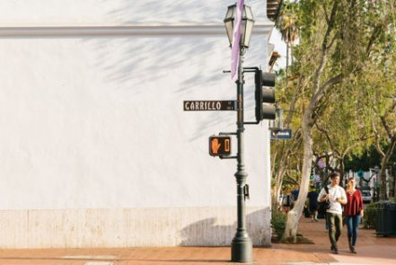 downtown-sb-the-lifestyle-2a